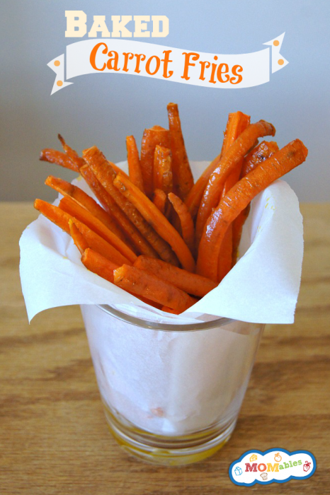 8-12-Baked-Carrot-Fries-A-466x700