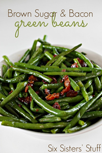 brown-sugar-and-bacon-green-beans-300