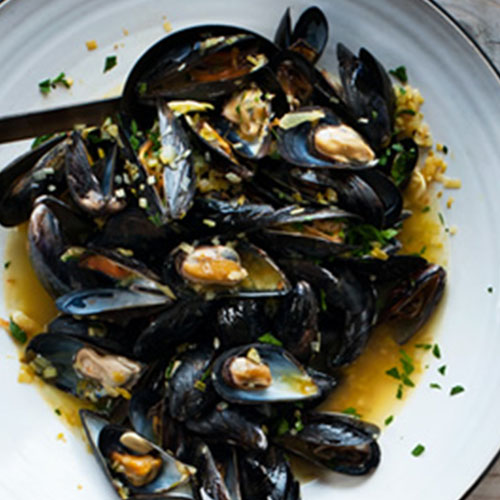 mussels-garlic2