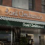 2011-02-09-SANTAMBROEUSMADISON