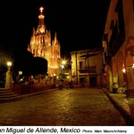 best-places-to-spend-christmas-san-miguel