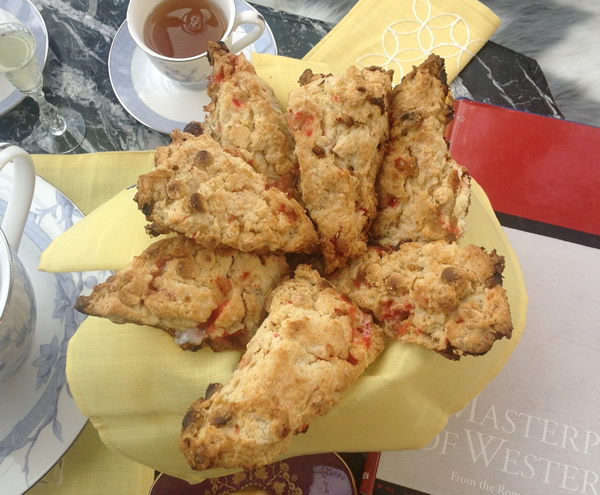 scones square2