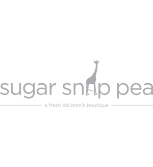 Sugar Snap Pea Boutique - Charleston, SC