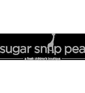 Sugar Snap Pea Boutique - Charleston, SC