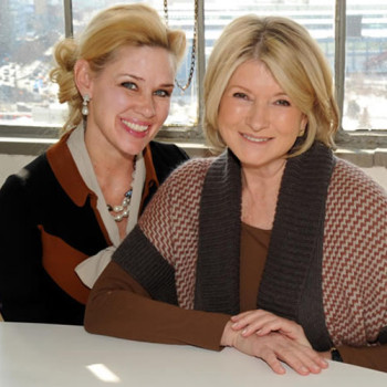 martha-stewart-and-michelle-marie-heinemann