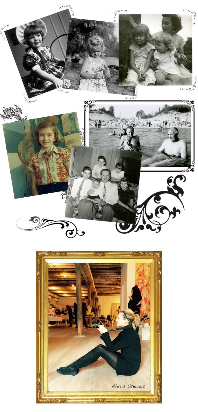 martha-stewart-collage