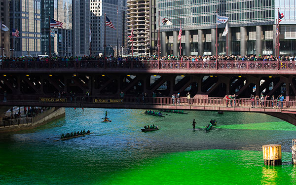 St-patricks-chicago