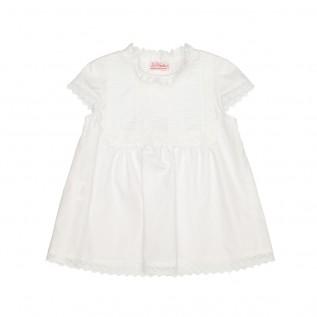 adra_girl_shirt_2y_001