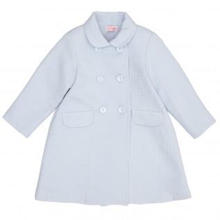 arrieta_girl_coat_babyblue_2y_001