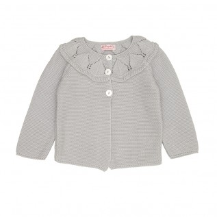 baena_girl_cardigan_grey_2y_001
