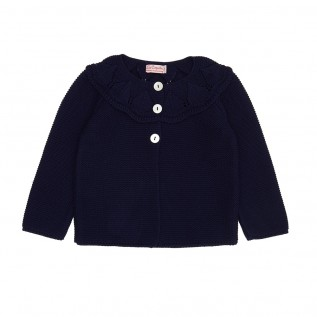 baena_girl_cardigan_navy_2y_001