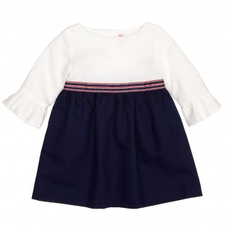 nava_girl_dress_2y_001