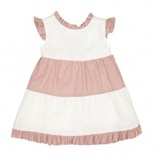 oliva_girl_dress_2y_001