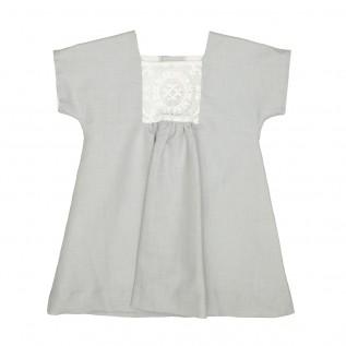 osuna_girl_dress_2y_001
