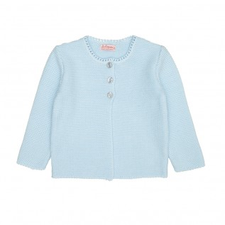 risa_girl_cardigan_baby_blue_2y_001