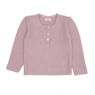 risa_girl_cardigan_dusty_pink_2y_001