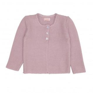 risa_girl_cardigan_dusty_pink_2y_001