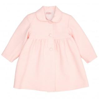 romina_girl_coat_babypink_2y_001