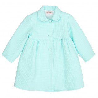 romina_girl_coat_mint_2y_001