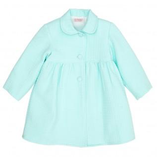 romina_girl_coat_mint_2y_001