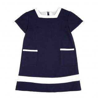 s150515y_abla_girl_dress_5y_001