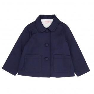 s150592y_ainoa_girl_jacket_2y_001