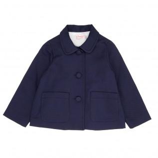 s150592y_ainoa_girl_jacket_2y_001