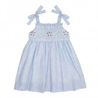sagra_girl_dress_2y_001