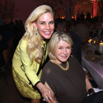 Martha+Stewart+Center+Living+2015+Gala+m1ZeBxwbFdmx