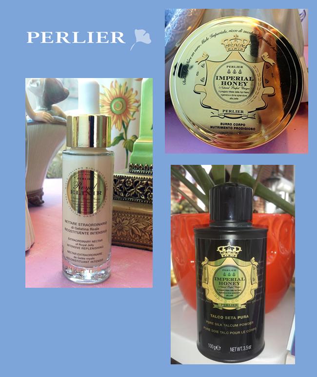perlierblue-1