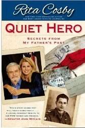 rita-cosby-quiet-hero-cover