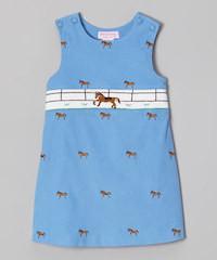 Horse_blue_large
