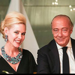 michelle-marie-heinemann-and-fawaz-gruosi21
