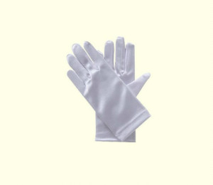 white_gloves-1_large