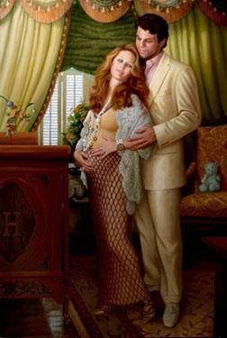 Jon and Michelle-Marie Heinemann #6
