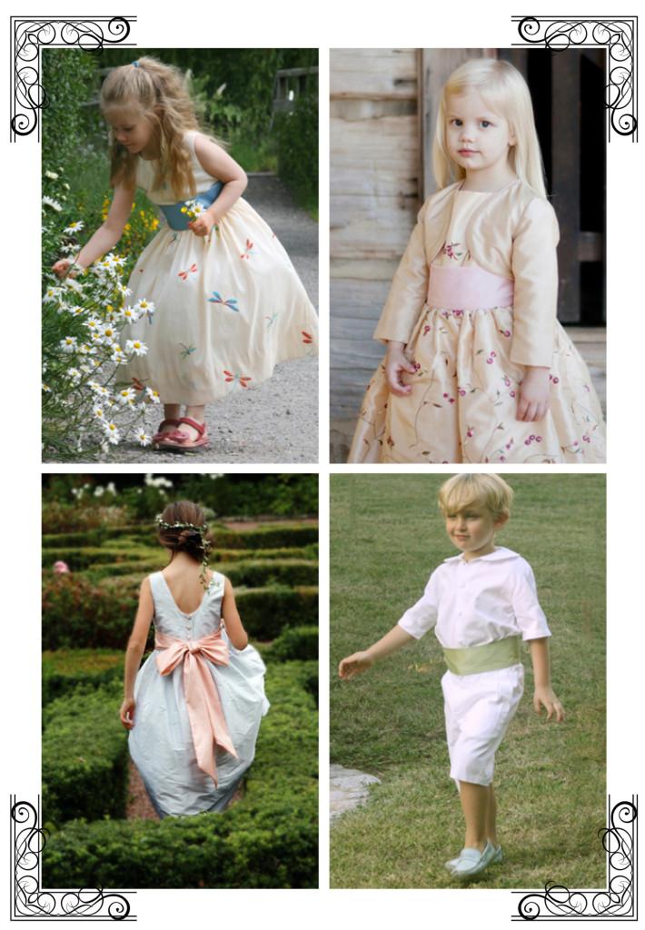 kids-fabric
