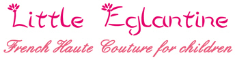 little eglantine logo