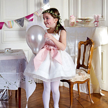 party_dress_2_constance_birthday_11x16-v20