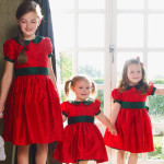 Amelie-Dress-Party-Wear