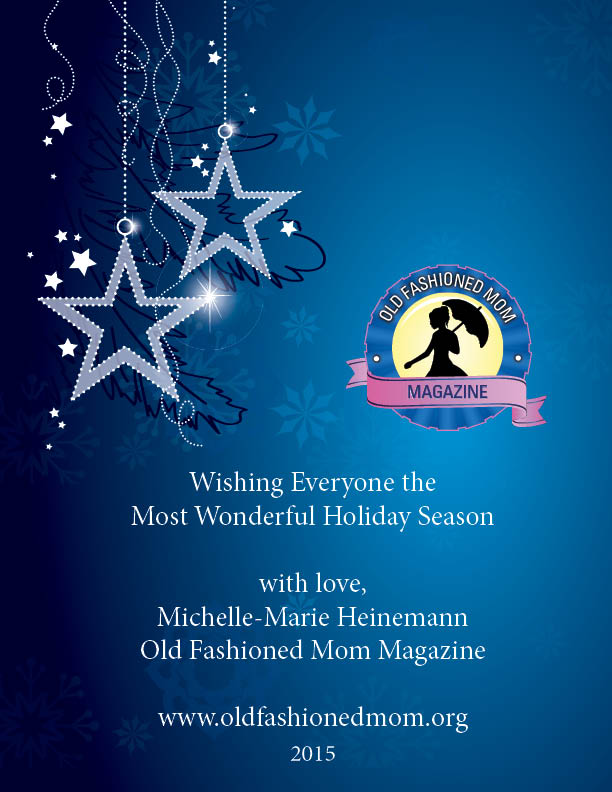 OFM holiday card 2015-B
