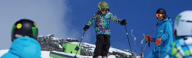 skiing 5