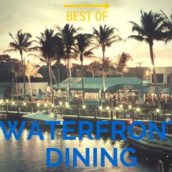 waterfront-logo-2