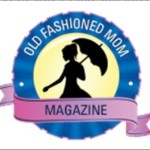 Old Fashioned Mom Magazine Holds Philanthropic Event in Support of the Children's Home of Poughkeepsie (PRNewsFoto/Old Fashioned Mom Magazine)