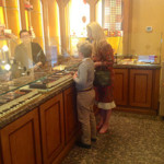 Maison-du-chocolat-old-fashioned-mom-square