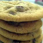 chocolate-chip-cookies2