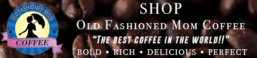 ofm coffee large banner