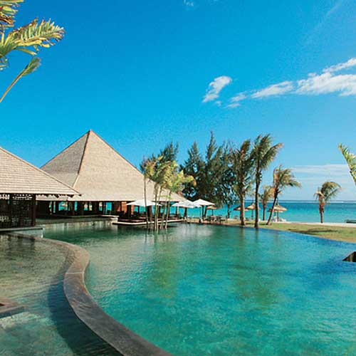 The 10 best family resorts on bali shared by old fashioned for Family hotels bali