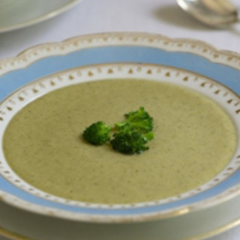 Cream-of-BroccoliSoup-square
