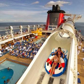 Disney-Cruise-Line-Disney-Dream-2147-16-crop
