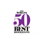 old-fashioned-mom-worlds-50-best-restaurants-feat